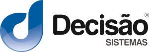 10-15-02-05-decisc3a3o1