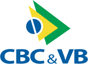 CBCVB-Logo-Website-300x218
