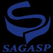 logo Sagasp