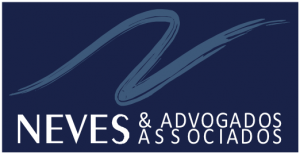 neves-logo