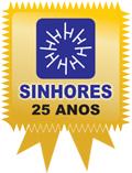 http://www.sinhores.com.br/