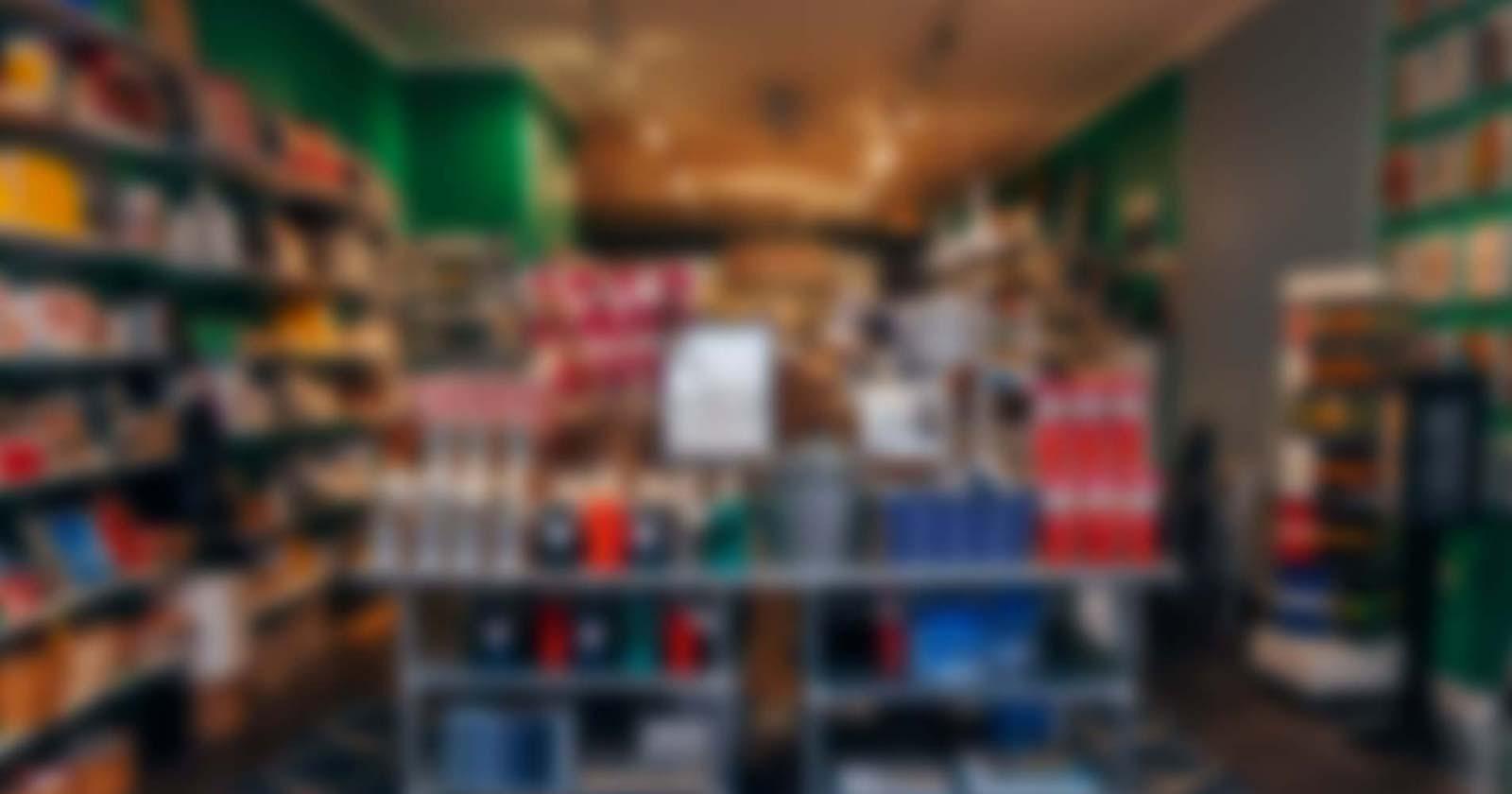 TecPay_Site_Banner
