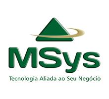 http://www.msys.com.br/