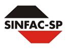 http://www.sinfac-sp.com.br/v2/home.php