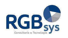 http://www.rgbsys.com.br/